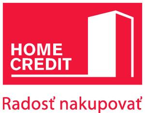 Home creditlogo--