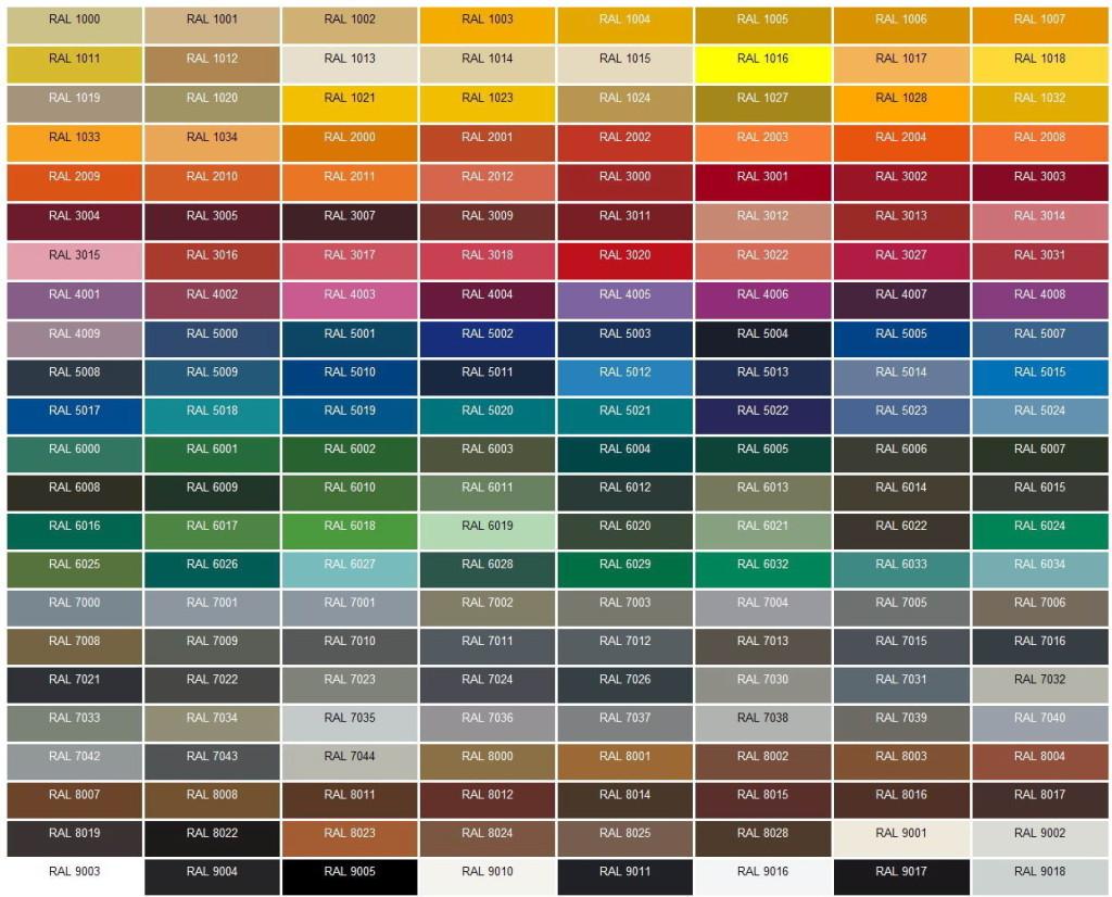 farby_hlinikove_konstrukcie